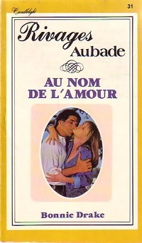 www.bibliopoche.com/thumb/Au_nom_de_l_amour_de_Bonnie_Drake/200/0197779.jpg