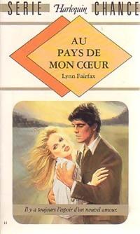 www.bibliopoche.com/thumb/Au_pays_de_mon_coeur_de_Lynn_Fairfax/200/0189415.jpg