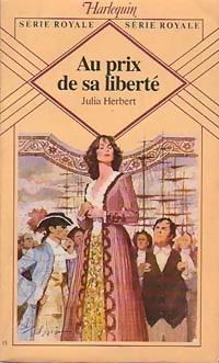www.bibliopoche.com/thumb/Au_prix_de_sa_liberte_de_Julia_Herbert/200/0180619.jpg