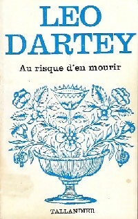 www.bibliopoche.com/thumb/Au_risque_d_en_mourir_de_Leo_Dartey/200/0173196.jpg