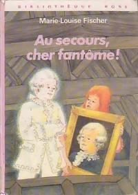www.bibliopoche.com/thumb/Au_secours_cher_fantome__de_Marie-Louise_Fischer/200/0202395.jpg