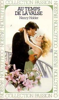 www.bibliopoche.com/thumb/Au_temps_de_la_valse_de_Nancy_Holder/200/0185812.jpg