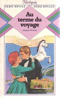 www.bibliopoche.com/thumb/Au_terme_du_voyage_de_Alanna_Wilson/200/0187213.jpg
