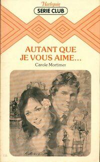 www.bibliopoche.com/thumb/Autant_que_je_vous_aime_de_Carole_Mortimer/200/0160477.jpg