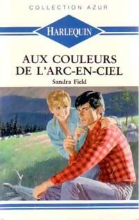 www.bibliopoche.com/thumb/Aux_couleurs_de_l_arc-en-ciel_de_Sandra_Field/200/0162043.jpg