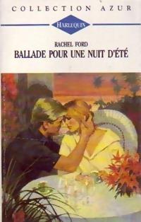 www.bibliopoche.com/thumb/Ballade_pour_une_nuit_d_ete_de_Rachel_Ford/200/0162300.jpg