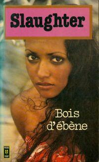 www.bibliopoche.com/thumb/Bois_d_ebene_de_Frank_Gill_Slaughter/200/0013131-1.jpg