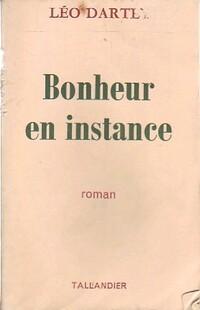 www.bibliopoche.com/thumb/Bonheur_en_instance_de_Leo_Dartey/200/0402854.jpg