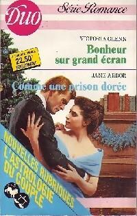 www.bibliopoche.com/thumb/Bonheur_sur_grand_ecran__Comme_une_prison_doree_de_Victoria_Arbor/200/0281440.jpg