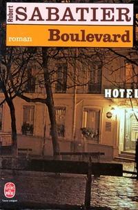 www.bibliopoche.com/thumb/Boulevard_de_Robert_Sabatier/200/0522568.jpg