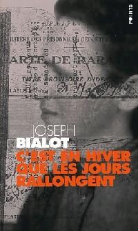 www.bibliopoche.com/thumb/C_est_en_hiver_que_les_jours_rallongent_de_Joseph_Bialot/200/0280619.jpg