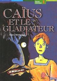 www.bibliopoche.com/thumb/Caius_et_le_gladiateur_de_Henry_Winterfeld/200/0733536.jpg