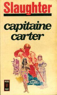 www.bibliopoche.com/thumb/Capitaine_Carter_de_Frank_Gill_Slaughter/200/0012793.jpg