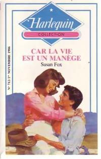 www.bibliopoche.com/thumb/Car_la_vie_est_un_manege_de_Susan_Fox/200/0167149.jpg