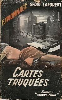 www.bibliopoche.com/thumb/Cartes_truquees_de_Serge_Laforest/200/0011903-1.jpg