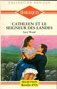 www.bibliopoche.com/thumb/Cathleen_et_le_seigneur_des_landes_de_Sara_Wood/200/0165860.jpg