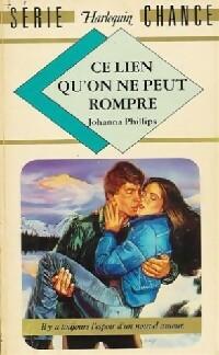 www.bibliopoche.com/thumb/Ce_lien_qu_on_ne_peut_rompre_de_Johanna_Phillips/200/0255984.jpg