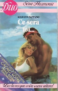 www.bibliopoche.com/thumb/Ce_sera_toi_de_Marilyn_Pappano/200/0189469.jpg
