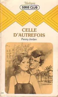 www.bibliopoche.com/thumb/Celle_d_autrefois_de_Ralph_Jordan/200/0159494.jpg