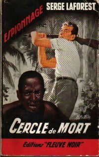 www.bibliopoche.com/thumb/Cercle_de_mort_de_Serge_Laforest/200/0030953.jpg