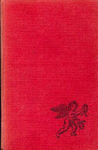 www.bibliopoche.com/thumb/Cet_homme_que_j_ai_cache_de_Claude_Fleurange/200/0254738.jpg