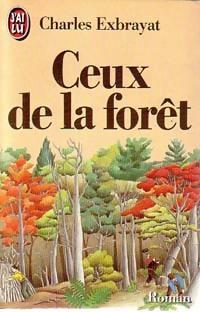 www.bibliopoche.com/thumb/Ceux_de_la_foret_de_Charles_Exbrayat/200/0170981.jpg