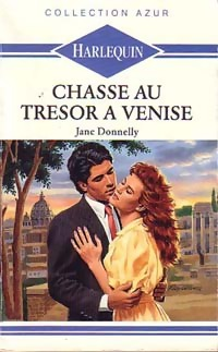 www.bibliopoche.com/thumb/Chasse_au_tresor_a_Venise_de_Jane_Donnelly/200/0207050.jpg