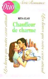 www.bibliopoche.com/thumb/Chauffeur_de_charme_de_Rita_Clay/200/0168594.jpg