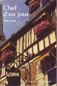 www.bibliopoche.com/thumb/Chef_d_un_jour_de_Anne_Laval/200/0281089.jpg