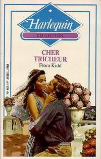 www.bibliopoche.com/thumb/Cher_tricheur_de_Flora_Kidd/200/0231034.jpg