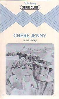 www.bibliopoche.com/thumb/Chere_Jenny_de_Janet_Dailey/200/0193636.jpg