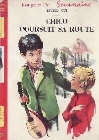 www.bibliopoche.com/thumb/Chico_poursuit_sa_route_de_Estrid_Ott/200/0288925.jpg