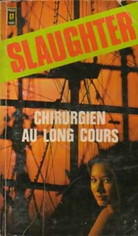 www.bibliopoche.com/thumb/Chirurgien_au_long_cours_de_Frank_Gill_Slaughter/200/0047493-1.jpg