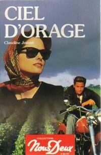 www.bibliopoche.com/thumb/Ciel_d_orage_de_Claudine_Jouvet/200/0157542.jpg