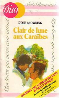 www.bibliopoche.com/thumb/Clair_de_lune_aux_Caraibes_de_Dixie_Browning/200/0195309.jpg
