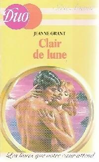 www.bibliopoche.com/thumb/Clair_de_lune_de_Jeanne_Grant/200/0212321.jpg