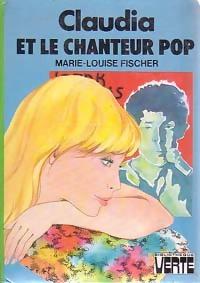 www.bibliopoche.com/thumb/Claudia_et_le_chanteur_pop_de_Marie-Louise_Fischer/200/0224031.jpg