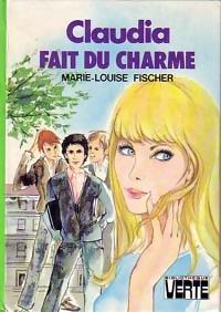 www.bibliopoche.com/thumb/Claudia_fait_du_charme_de_Marie-Louise_Fischer/200/0218276.jpg