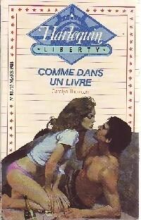 www.bibliopoche.com/thumb/Comme_dans_un_livre_de_Carolyn_Thornton/200/0277820.jpg