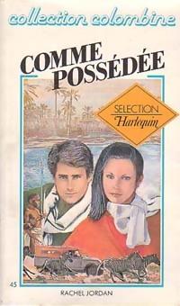 www.bibliopoche.com/thumb/Comme_possedee_de_Rachel_Jordan/200/0202331.jpg