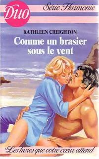 www.bibliopoche.com/thumb/Comme_un_brasier_sous_le_vent_de_Kathleen_Creighton/200/0189448.jpg