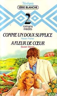 www.bibliopoche.com/thumb/Comme_un_doux_supplice__A_fleur_de_coeur_de_Hazel_Read/200/0200869.jpg