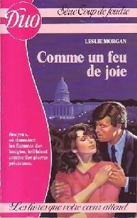 www.bibliopoche.com/thumb/Comme_un_feu_de_joie_de_Leslie_Morgan/200/0219402.jpg