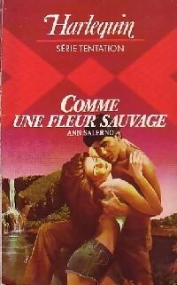 www.bibliopoche.com/thumb/Comme_une_fleur_sauvage_de_Ann_Salerno/200/0231314.jpg