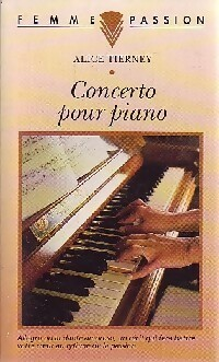 www.bibliopoche.com/thumb/Concerto_pour_piano_de_Alice_Tierney/200/0263310.jpg