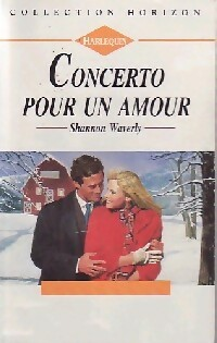www.bibliopoche.com/thumb/Concerto_pour_un_amour_de_Shannon_Waverly/200/0165697.jpg