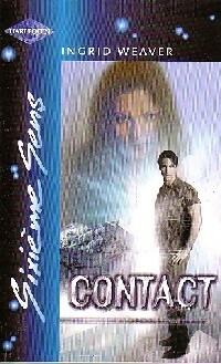 www.bibliopoche.com/thumb/Contact_de_Ingrid_Weaver/200/0186457.jpg