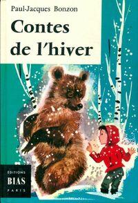 www.bibliopoche.com/thumb/Contes_de_l_hiver_de_Paul-Jacques_Bonzon/200/0232272.jpg