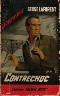 www.bibliopoche.com/thumb/Contrechoc_de_Serge_Laforest/200/0022697.jpg