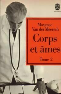 www.bibliopoche.com/thumb/Corps_et_ames_Tome_II_de_Maxence_Van_der_Meersch/200/0048881.jpg
